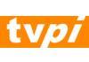 Play TVPI .fr
