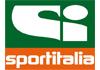 Play Sport Italia