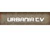 Play Urbania TV