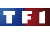 Play TF1 en direct