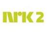 Play NRK2