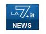 Play La7 - notizie