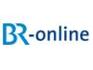Play BR - Bayerisches Fernsehen Live