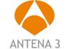 Play Antena3 en directo