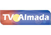 Play TV Almada