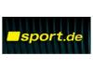 Play Sport.de