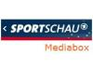 Play ARD Sportschau Mediabox