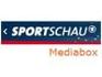 Play ARD Sportschau Mediabox