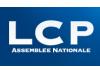 Play LCP Assemblée nationale