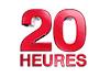 Play Le 20H (France 2)