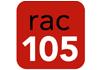 Play Rac 105