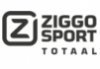 Play Ziggo Buitenlands Voetbal Video's