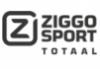 Play Ziggo Buitenlands Voetbal Video's