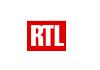 Play Super RTL Luxembourg
