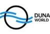 Play Duna World