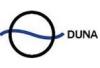 Play Duna TV 1