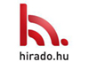 Play MTV Hirado