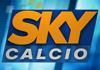 Play Sky Calcio Serie A