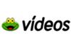 Play SAPO Videos