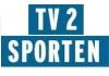 Play TV 2 Sporten
