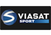 Play VIASAT Sport