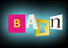 Play Barnprogram