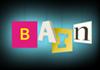 Play Barnprogram
