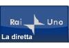Play Rai Uno