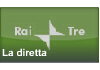 Play Rai Tre