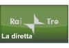 Play Rai Tre