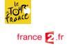 Play Tour de France, l'étape en direct (France 2)