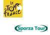 Play Tour de France livestream (Sporza)