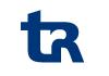Play tr - teleradioerre (Foggia)