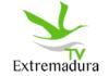 Play Canal Extremadura