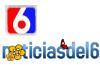 Play Noticias del 6
