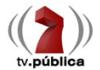 Play Canal 7