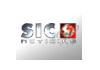 Play Sic Noticias