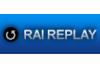 Play Rai Replay