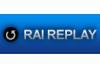 Play Rai Replay