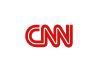 Play CNN