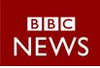 Play BBC News (UK only)