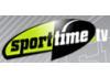 Play Sporttime TV