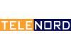 Play Tele Nord (Liguria)
