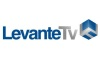 Play Levante TV
