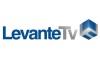 Play Levante TV