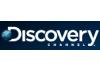 Play Discovery Channel Video