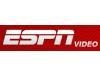 Play ESPN Video