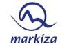 Play Markiza