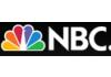 Play NBC Video library (nbc.com)