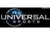 Play Universal Sports Videos